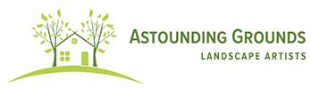 Astounding Grounds